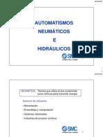 S3_Automatismos Neumaticos e Hidraulicos_SMC