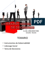 EXPO LIDERZGO Y DECISIONES.ppt
