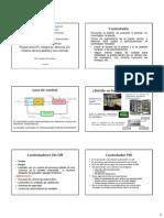 S10_Acciones de Control Continuo PID