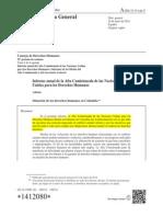 INFORME SOBRE DERECHOS HUMANOS 2013.pdf