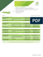 Basic - Business, Standard (Citipower).pdf