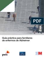 _Guia Practica Familiares de Enfermos de Alzheimer