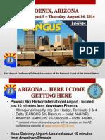 AZ 2014 National Conf Presentation - V4 REVISED (May 26, 2014)