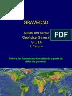 Gravedad_0