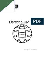 Derecho Civil I - Oscar Herrera