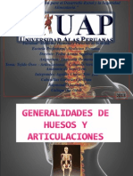 expo de anatomia 1.pptx