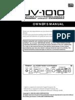 JV-1010_OM.pdf