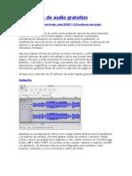 55.25EditoresAudioGratuitos.pdf