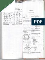 Portal Design Cbip Mannua (2)