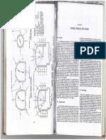 Cbip Manual Portl Design