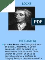 Locke -