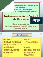 15.14_cap_1.1_introduccion