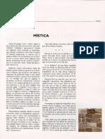 Mistica_Baldomero Jiménez Duque