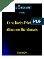 1 Introducción Alterac. Hidrot