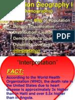 05-Demographics111
