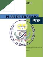 Plan General Del HPNQR-final