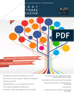 Today Software Magazine N23/2014