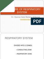 Sistema Respiratorium Full Version