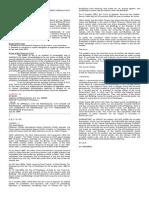 Case No 7 (Nina) Tax Digest