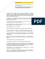 informe-2003