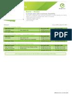 Basic - Home, Standard (SP Ausnet)
