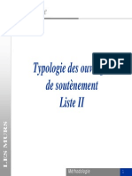 Typologie Murs Liste II Cle04ee7b