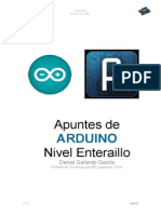 Apuntes Arduino Nivel Enteraillo
