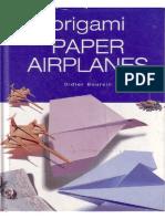 Origami-Aviones-de-papel.pdf