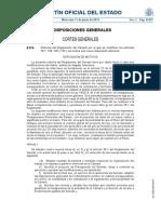 reforma reglamento senado 2014.pdf