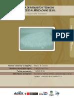 harinadecamote-130719080440-phpapp01