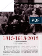1813-1913-2013.
