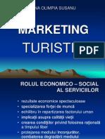 Curs 1 Marketing Turistic