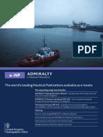 Admiralty e Np Factsheet