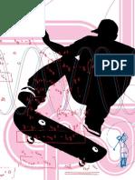 libro de fisica 3.pdf
