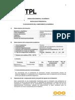 Plan Docente Arquitectura Computadores Saarias Abril14-Agost14
