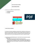 2.1.2 Estructuras Físicas de La Base de Datos [r92810]