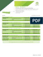 Basic - Business, Standard (ActewAGL)
