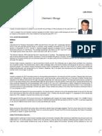 1_194_1_chairman_message.pdf