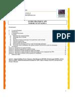 guidefoudreAPF62305-1_V1