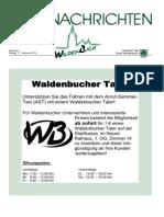 Waldenbuch Kw07 1 TP