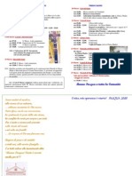 ProgrammaSettimanaSanta2008