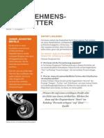 News El Tter