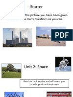 climate change pictures