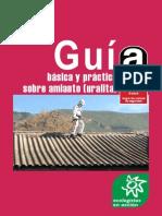 Guia Amianto