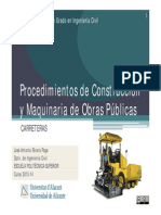 3_CARRETERAS_v2.pdf