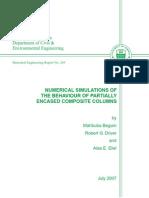SER269Begum,Driver,andElwi[2].pdf