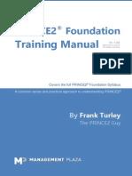 P2F Training Manual v12e Free Edition