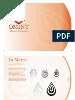 Astrid Muñoz / Manual Omint
