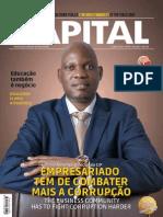 Revista Capital 76