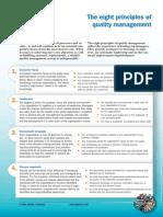 01.DQS 8 QM-Principles Flyer